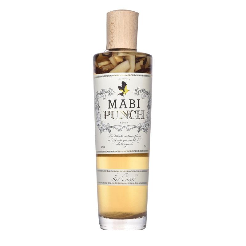 David's Rum Selection